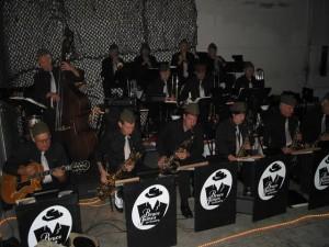 Townsite Jazz Festival: Powell River, B.C. Canada @ McKinney's Pub at the Rodmay Hotel | Powell River | British Columbia | Canada