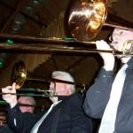 Trombone Soli