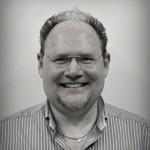 Steve Torok BW-