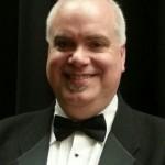Bruce Flello