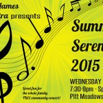 BJO Summer Serenade 2015 for FB