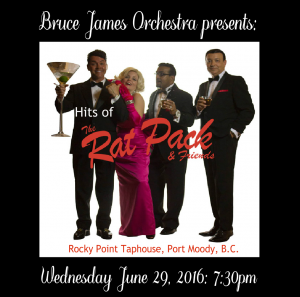 BJO RAT PACK FOR WEB