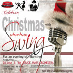 suburban-swing-dance-sign-dec-18