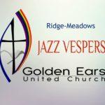 Jazz Vespers MR Pic