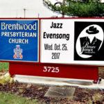 BJO Brentwood JE