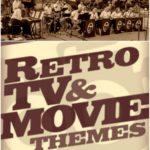 BJO Retro TV and Movie