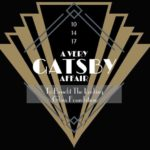 Gatsby Affair LGF