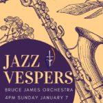 jan2018_jazzvespers_bjo