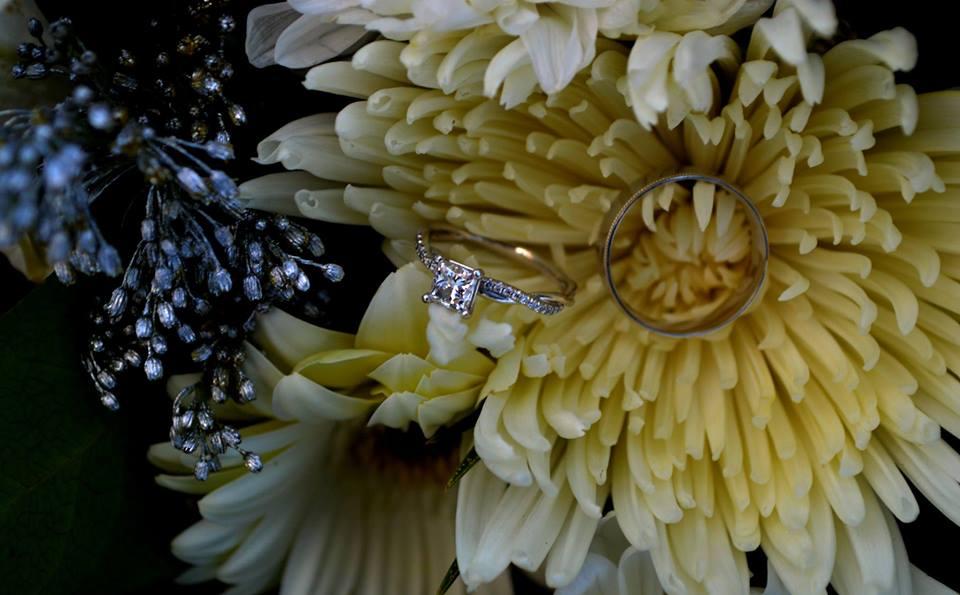 Wedding: Private Event - Lower Mainalnd @ Private