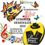 BJO Web Summer Serenade Collage 2018