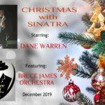 Christmas With Sinatra 2019