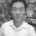 Kevin Shan 2019A