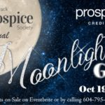 Moonlight-Gala-Signature